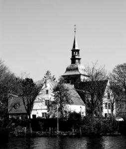 Friedrichstadt bw