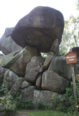 Harz30
