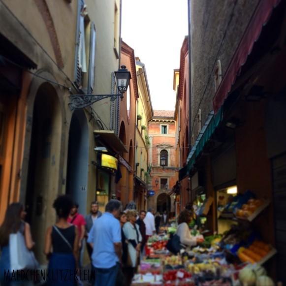 Bologna2.jpg