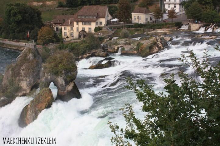 Rheinfall1.jpg