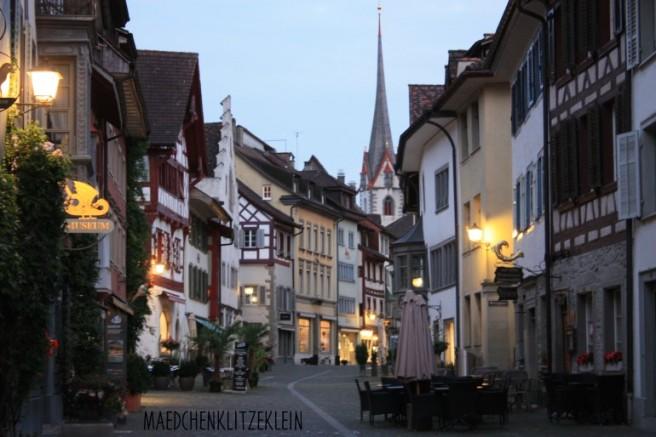 steinamrhein2