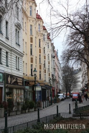 Wien1.5