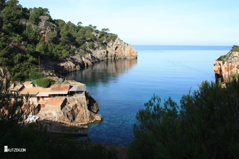 Mallorca5.1