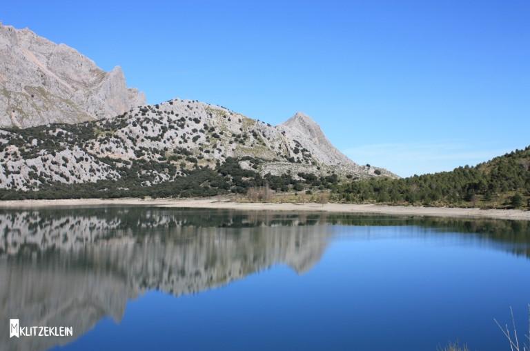 Mallorca6.1