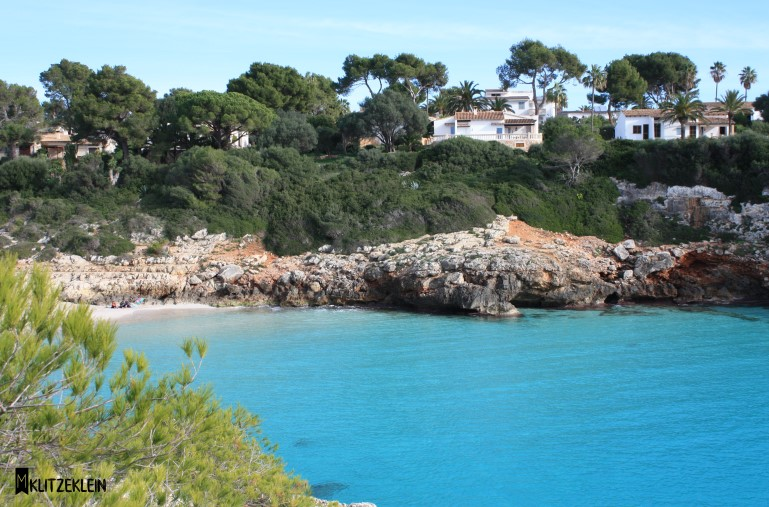 Mallorca6.2