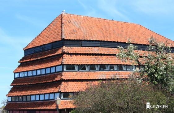 Neustadt2