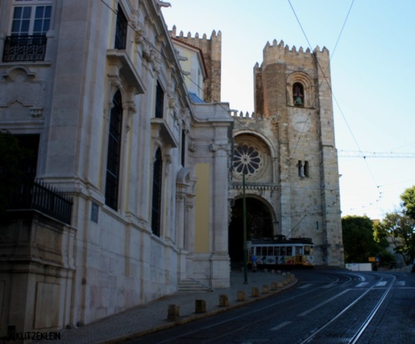 Lisbon4.1