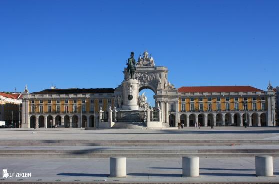 Lisbon4.3