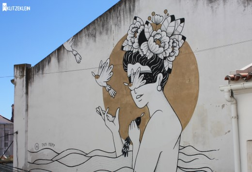 Lisbon4.5.jpg