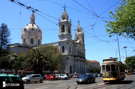 Lissabon1.1