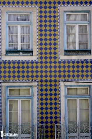 Lissabon1.3