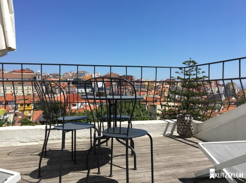 Lissabon1.5