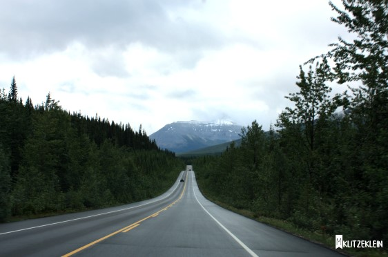 icefield3