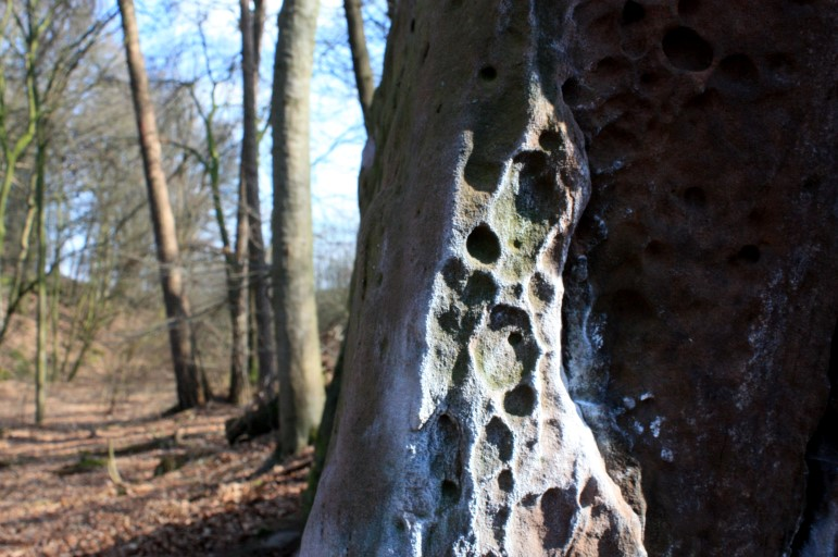 bouldern3